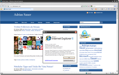 internet_explorer_8rc1