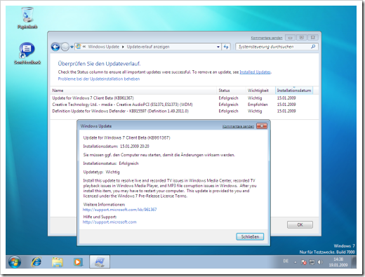 windows7-updates_500