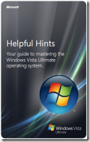 windows_vista_tipps-tricks
