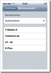 t-mobile-empfang-1
