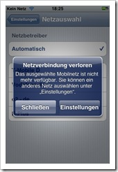 t-mobile-empfang-2