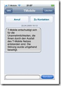 t-mobile-empfang-3