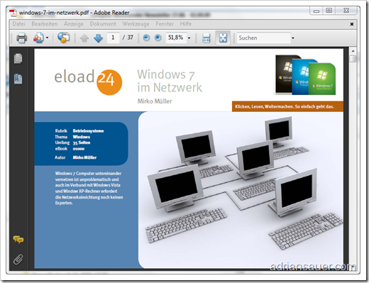 windows7imnetzwerkebook