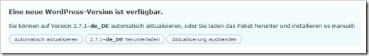 wordpress_2.7.1_de_de