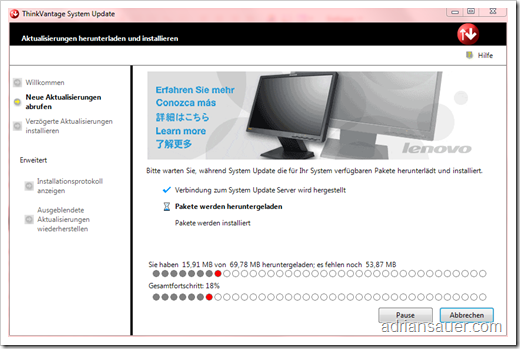 lenovo_system_update_4.0-download